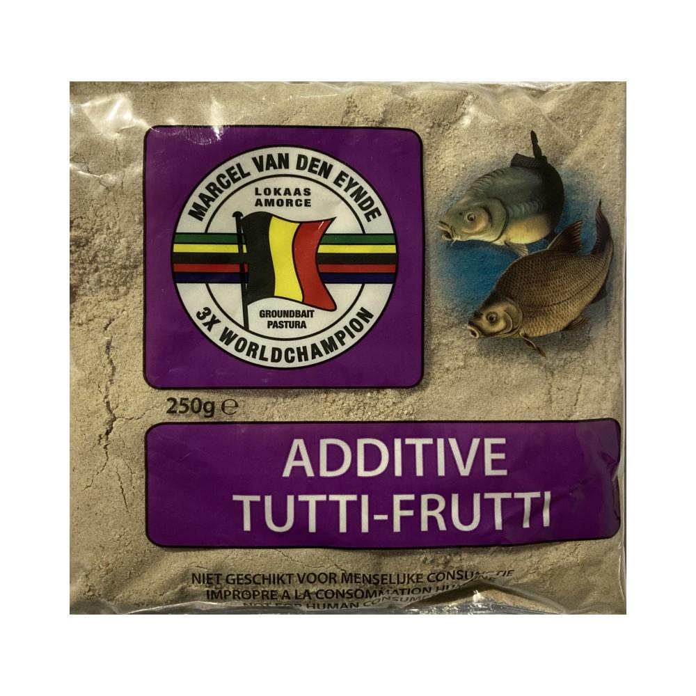 Ароматизатор Tutti Frutti MVDE
