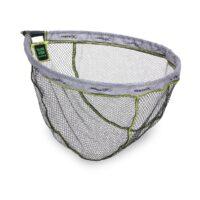 Глава за кеп Matrix Silver Fish Landing Net 50x40