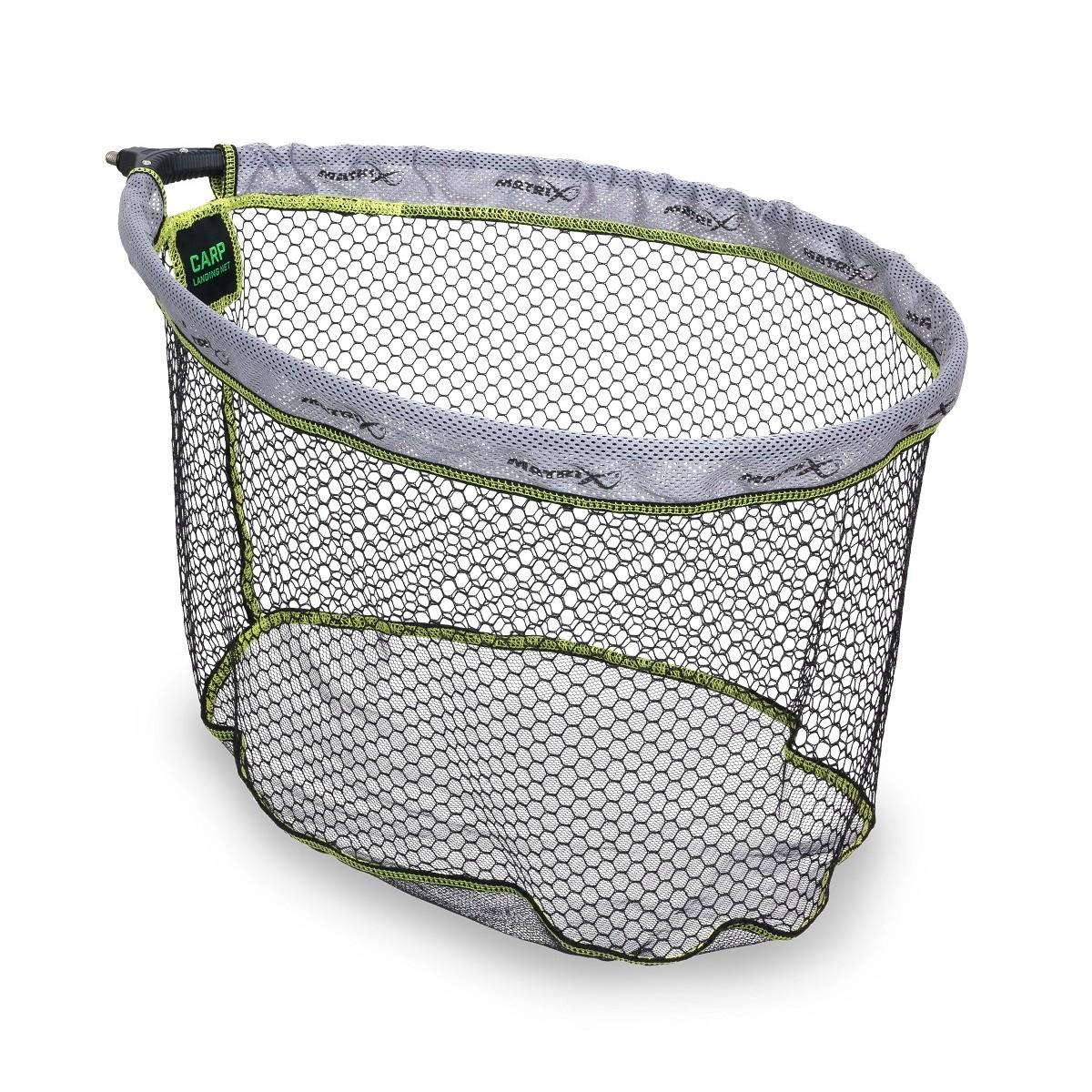 Глава за кеп Matrix Carp Landing Net 50x40
