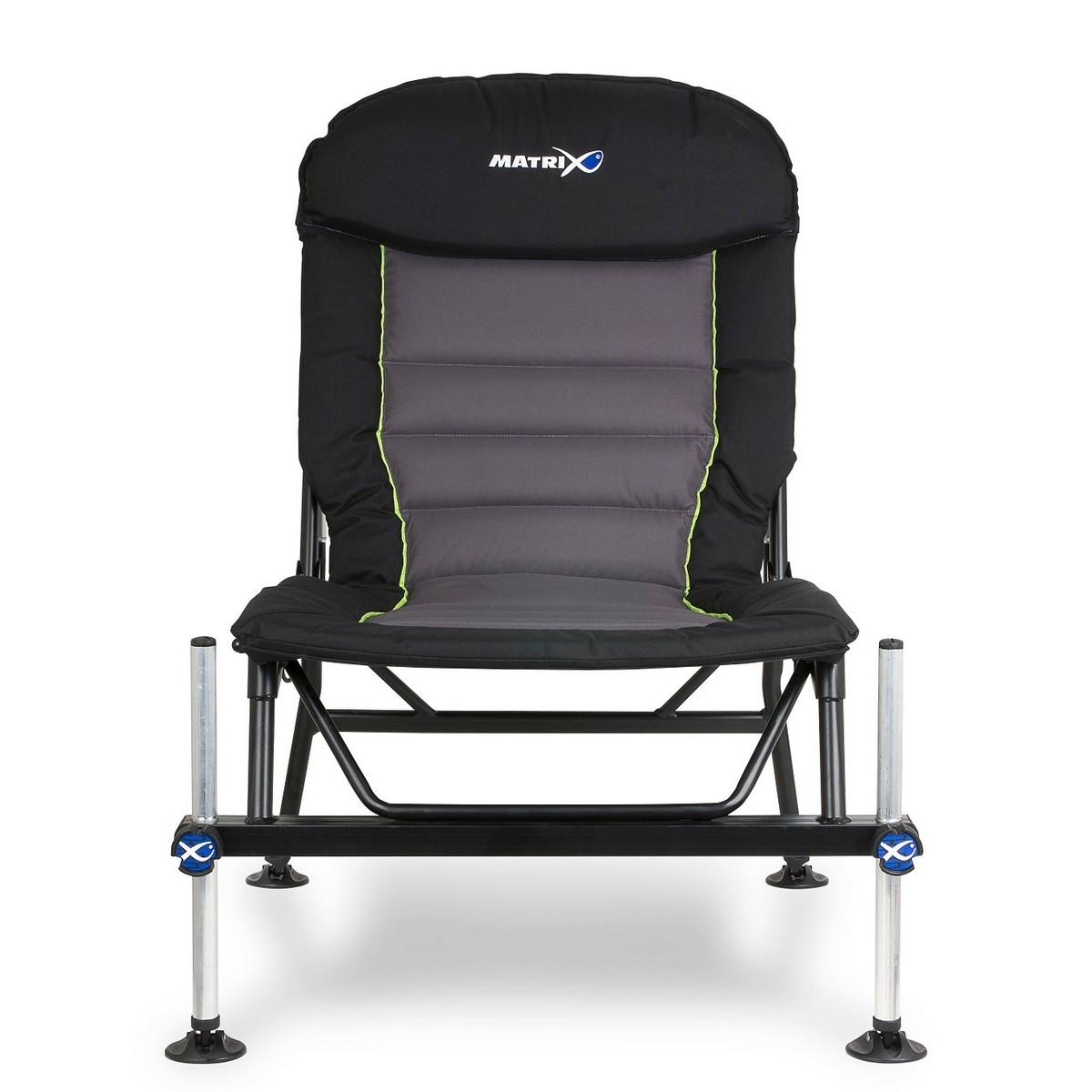 Фидер стол Matrix Deluxe Accessory Chair