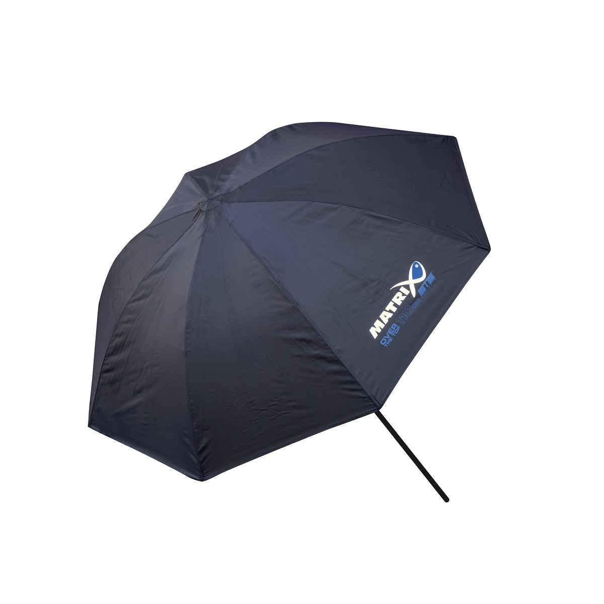 Чадър рибарски Matrix Umbrella Over The Top 2.20m