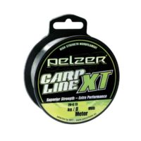Риболовно влакно Pelzer Carp Line XT 600m