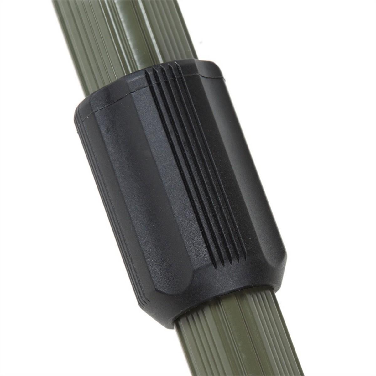 Шаранджийска стойка тип Rod Pod Raven X2 Transformer