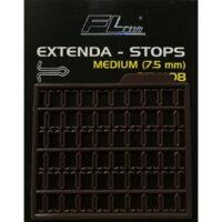 Стопер за боили и пелети FL Extenda Medium