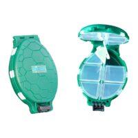 Кутия за аксесоари Filstar FB-004