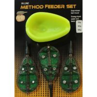 Комплект Method Feeder Set