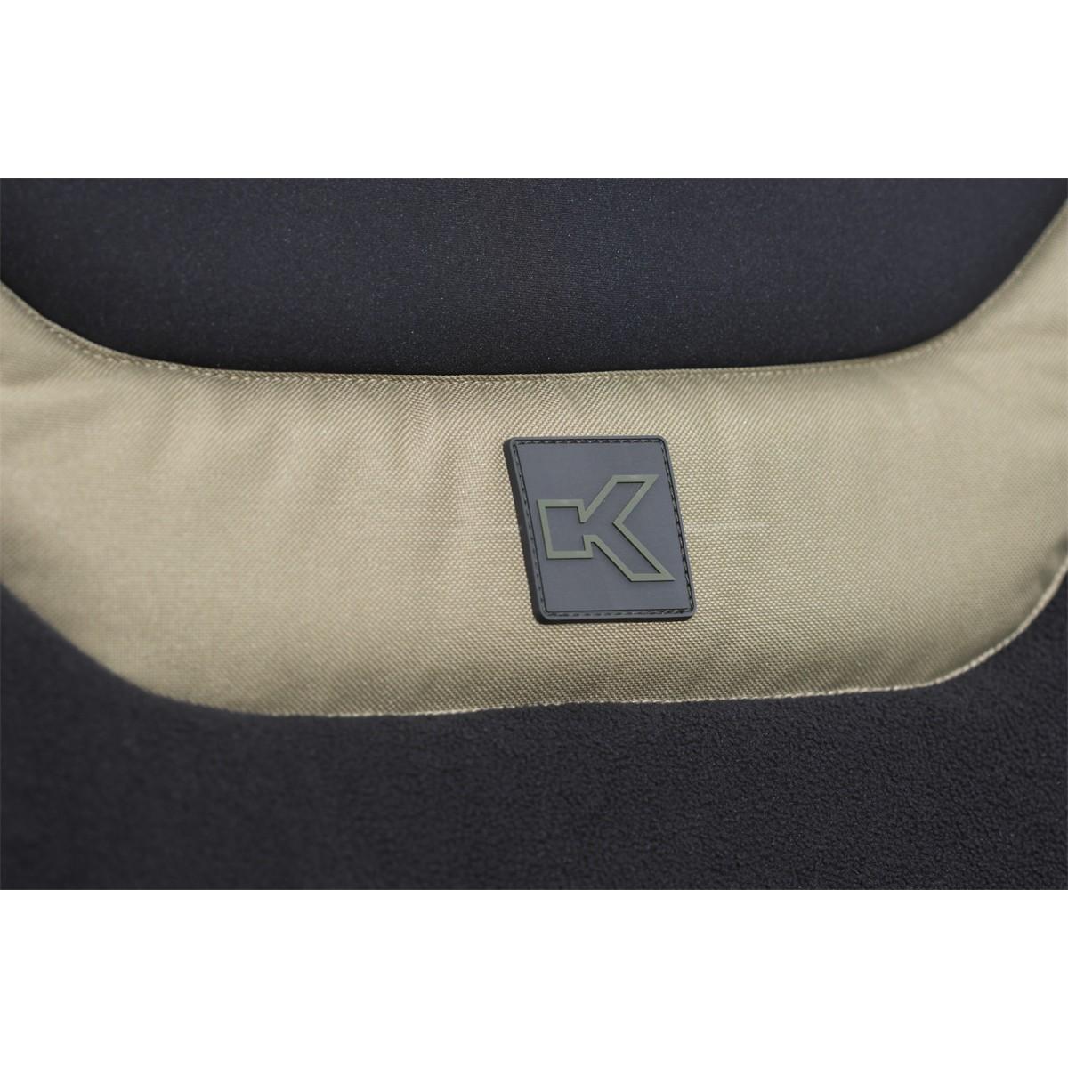 Стол Korum New ACCESSORY CHAIR x25