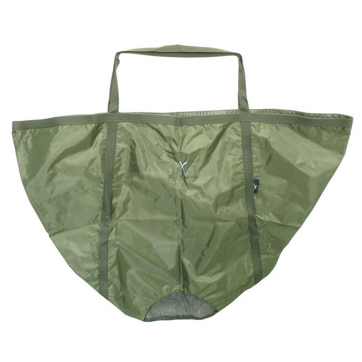 Чанта Теглилка за шаран Raven Eco X2