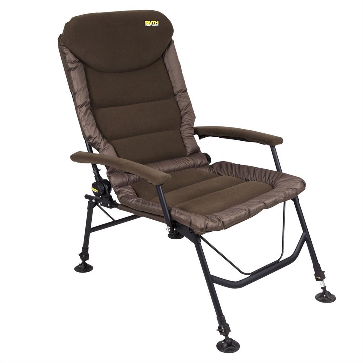 Стол Faith Mistress XXL Chair
