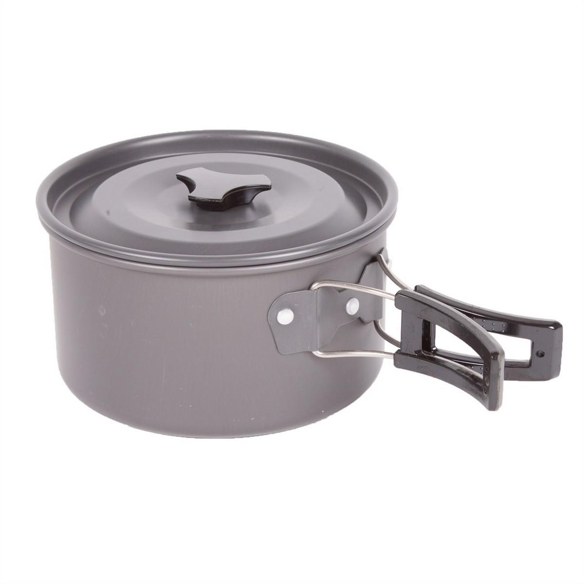 Faith Pots & Pans Cooking Set - комплект за готвене