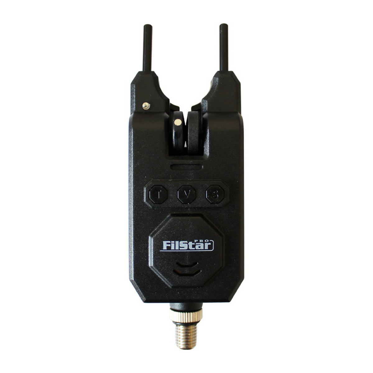 Сигнализатор FilStar FBA-21