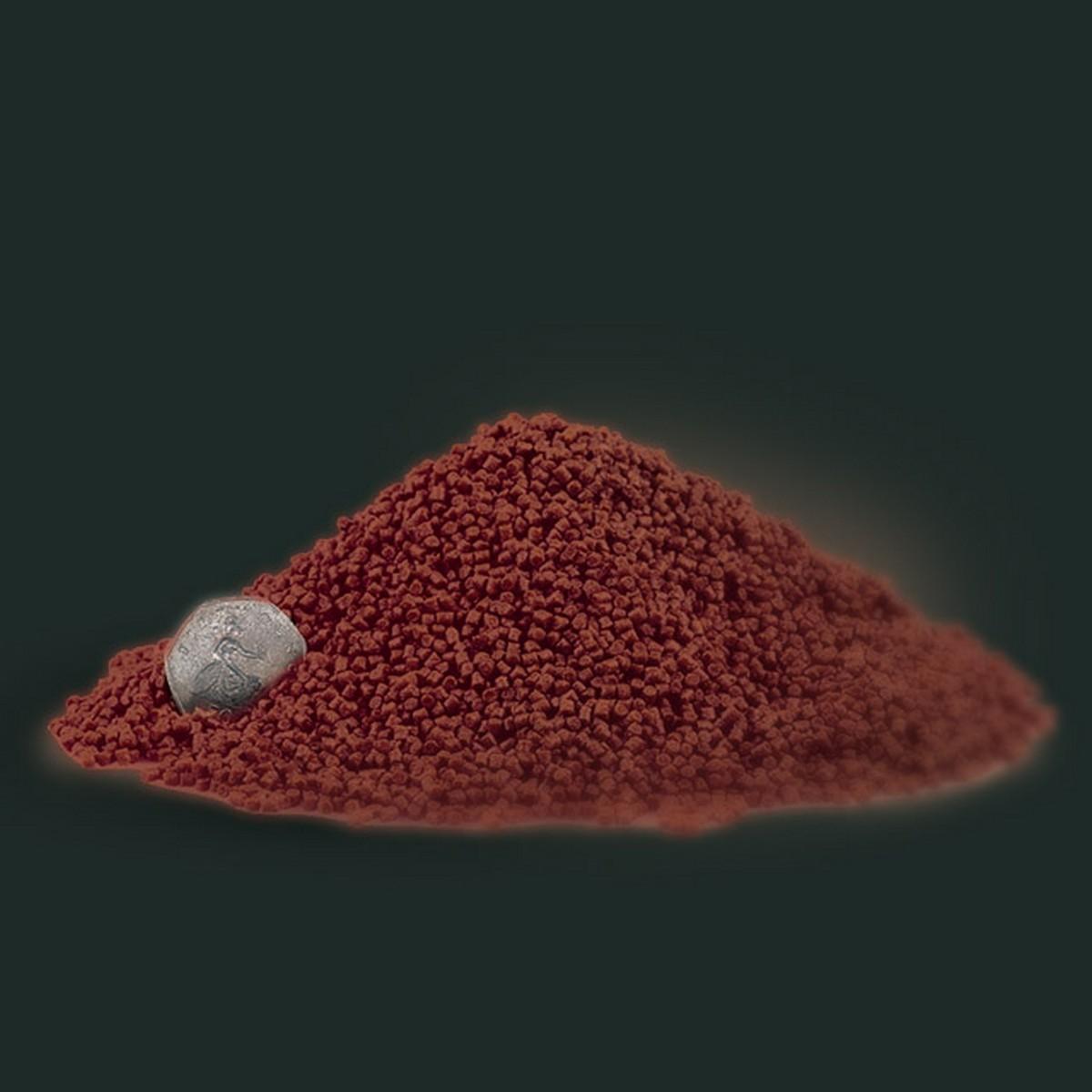 Пелети StarBaits Spicy Salmon Pellets