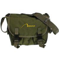 Чанта рибарска Focus S