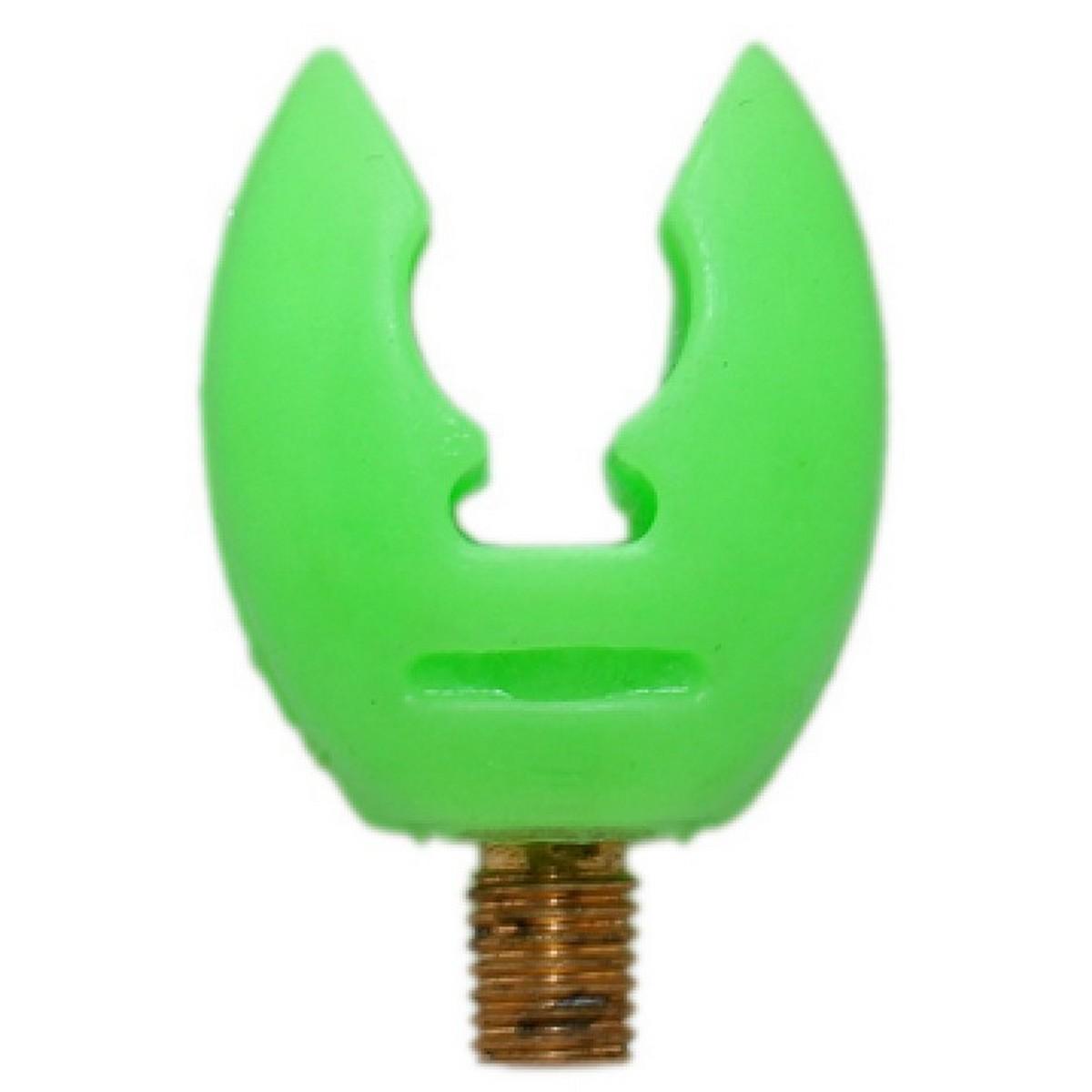 Глава за колче CraPro