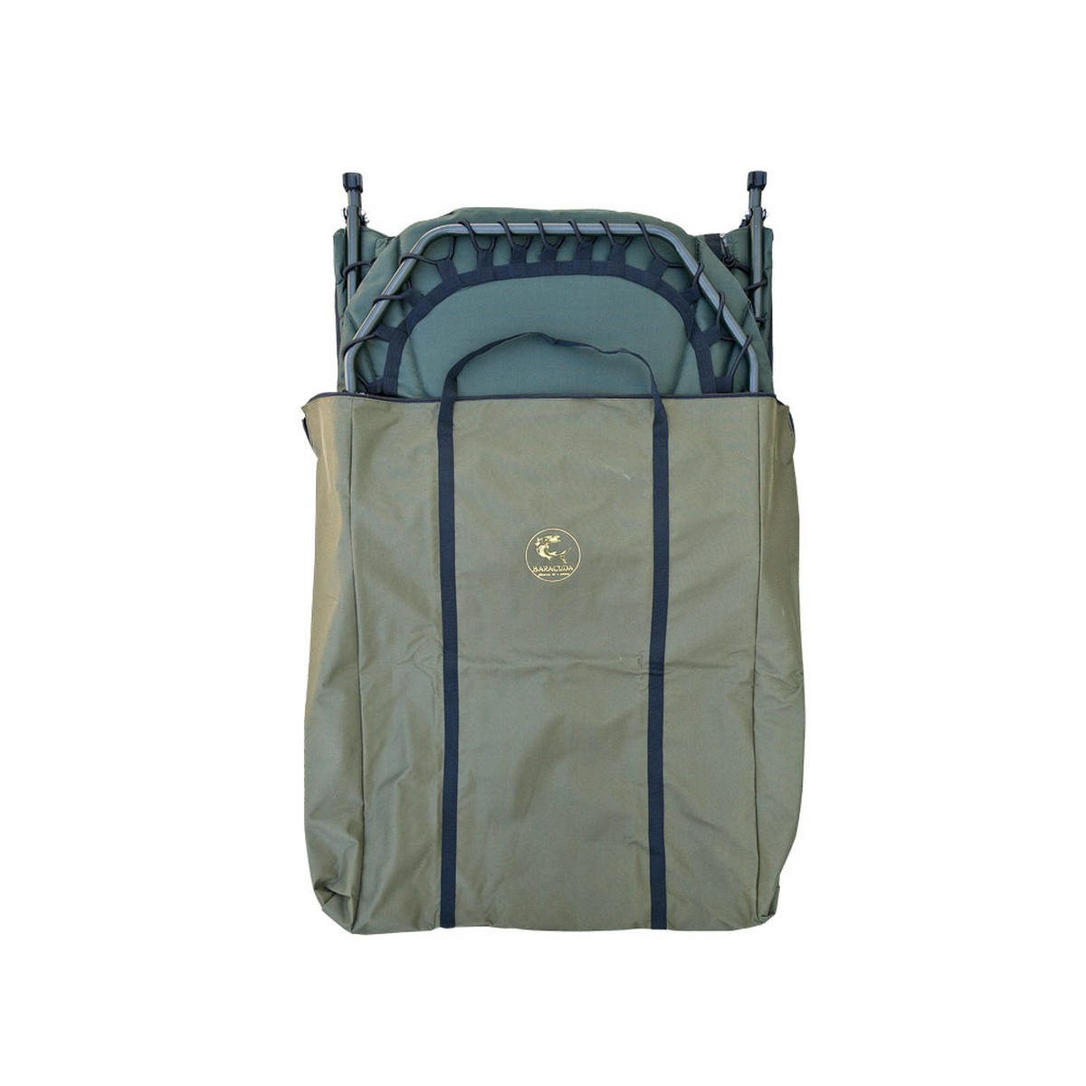 Чанта универсална Baracuda HYL009ECO