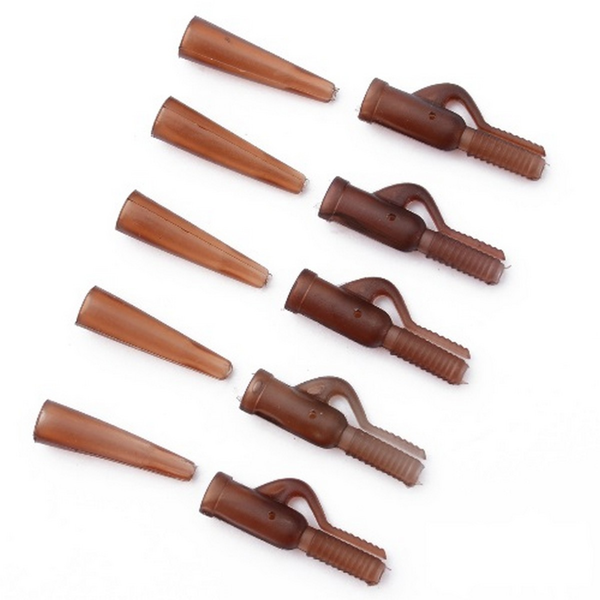 Монтажен комплект Lead Clip+Con Mostiro 4102