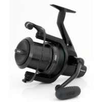 Риболовна макара FOX EOS 12000