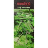 Pop-up алайнери Mostiro Aligner PTR 4169
