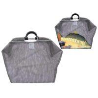 Чанта за риба Baracuda ECO - SNC