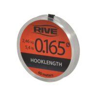 Влакно за поводи Rive Hooklength Line