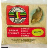 Ароматизатор Brasem-white MVDE