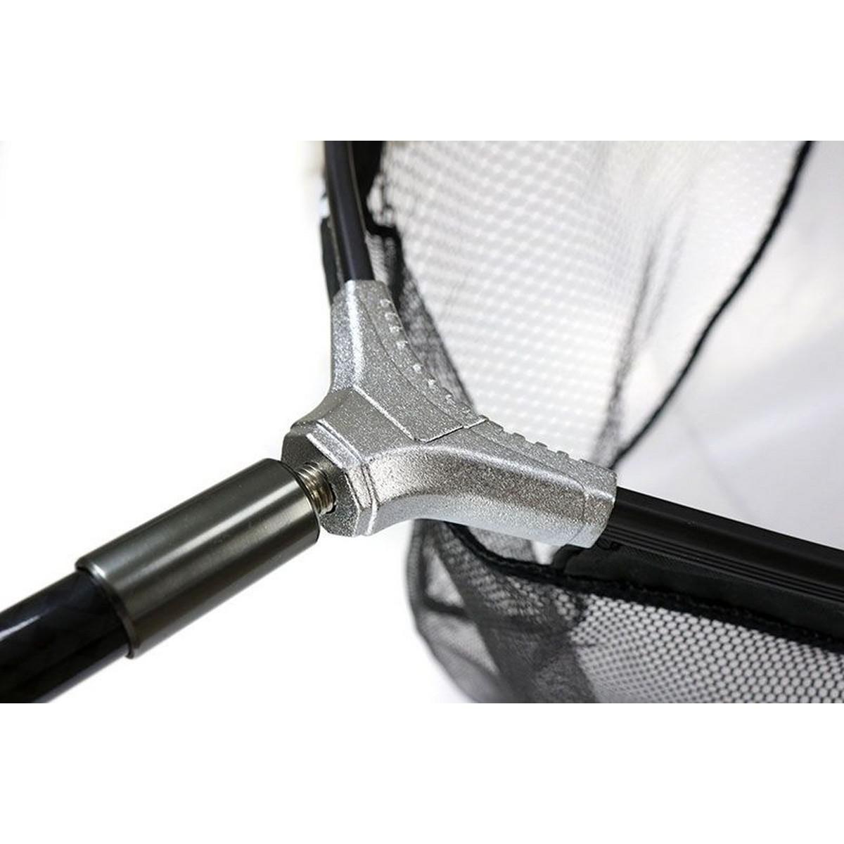 Глава за кеп сгъваема ForMax FX-4239-109