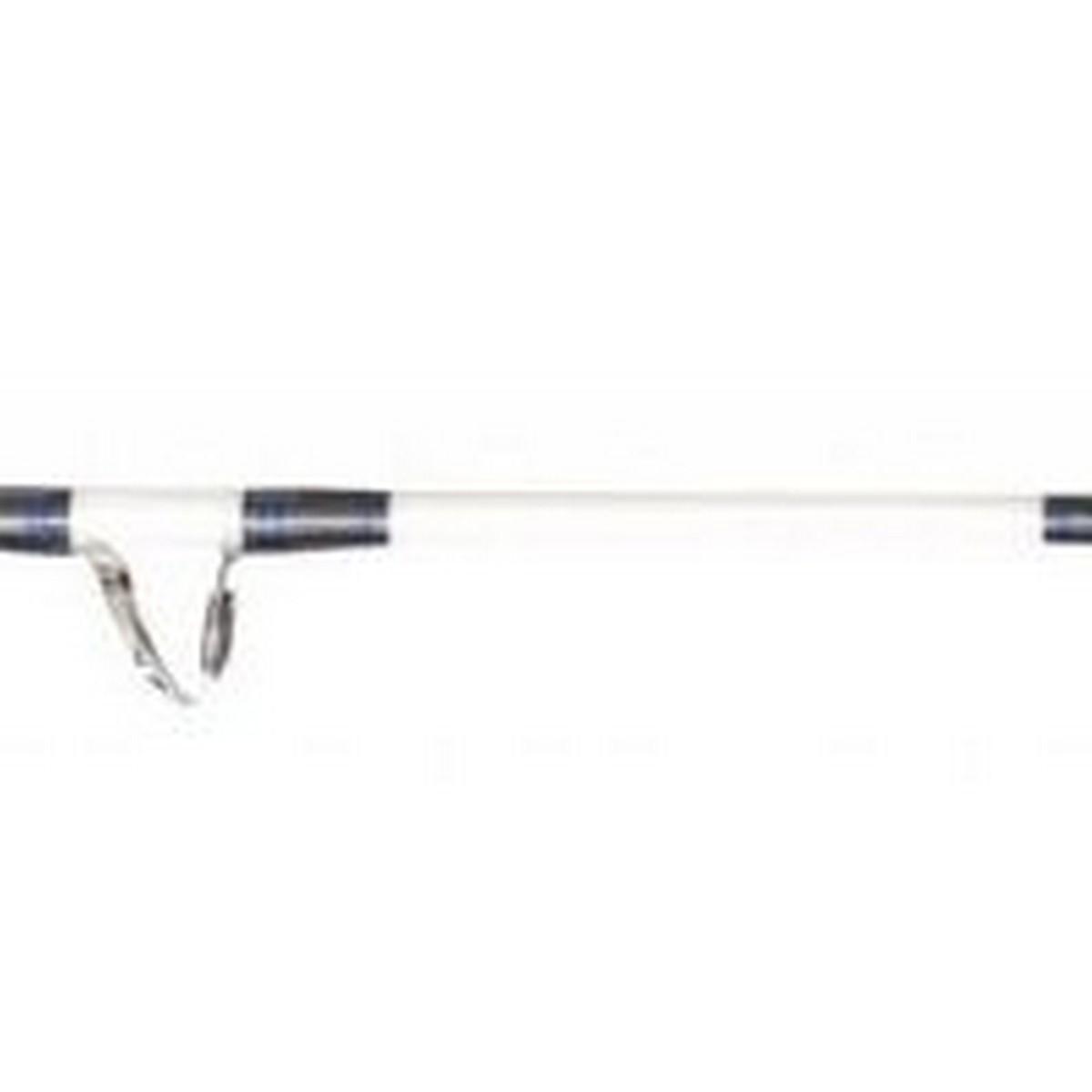 Риболовен прът Zebco Great White Stand Up 1.70м