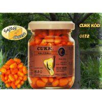 Царевица Cukk Cheese (сирене) суха