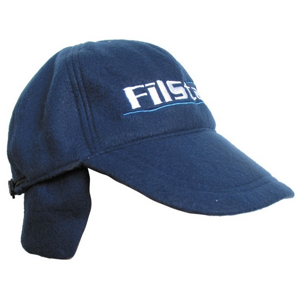 Зимна шапка с козирка FilStar
