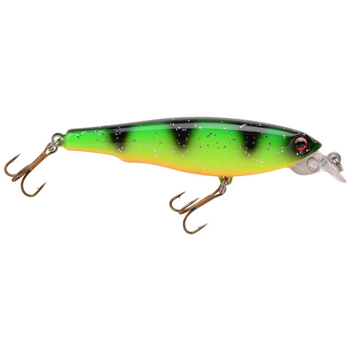 Воблер SPRO Power Catcher Special Minnow 70