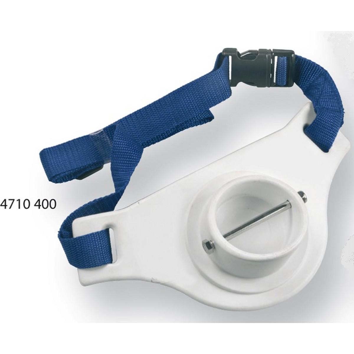 Колан-стойка за въдица SPRO Gimbal Holder 4710-400