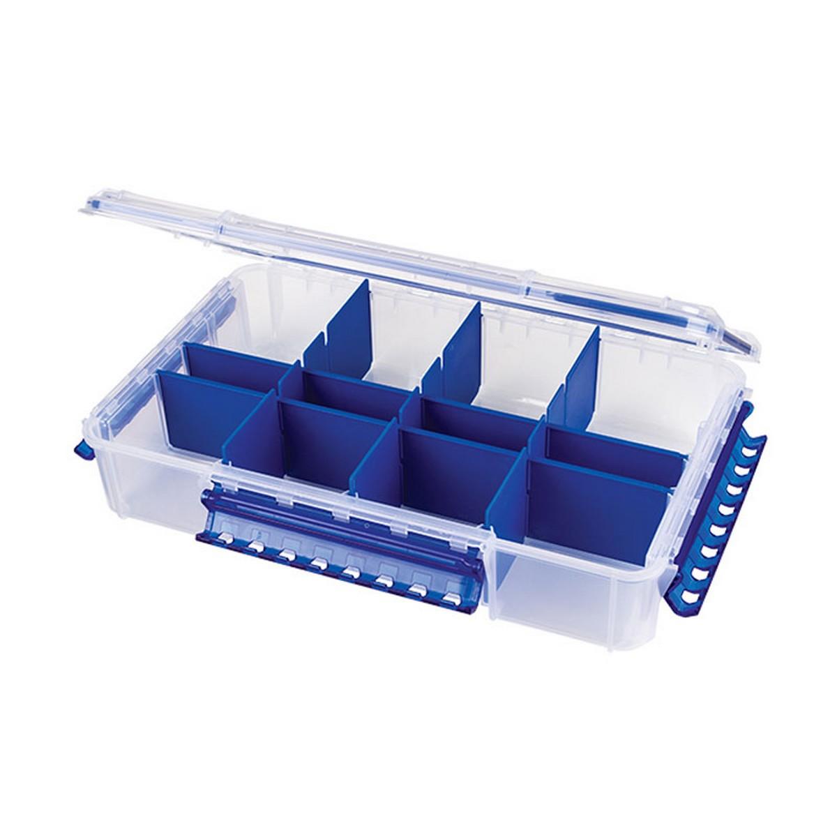 Водозащитена кутия FLAMBEAU WP5012