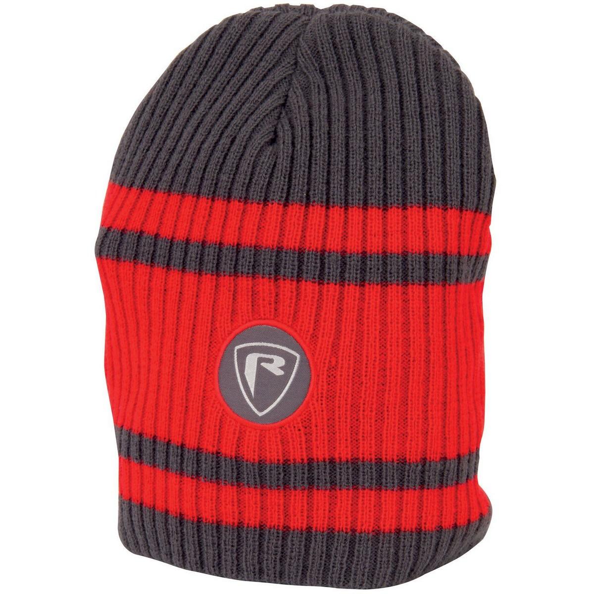 Шапка Rage Beanie Hat