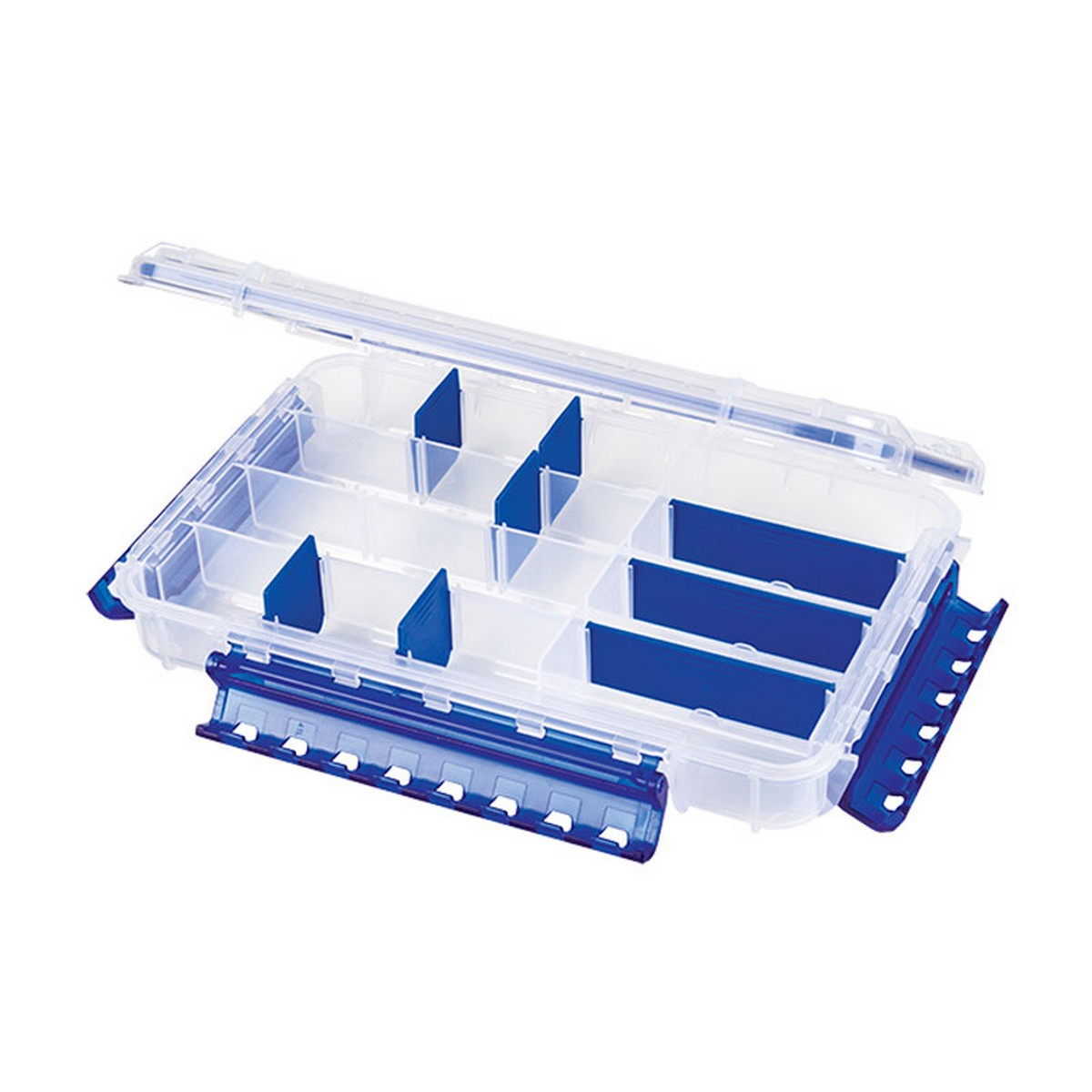 Водозащитена кутия FLAMBEAU WP4005