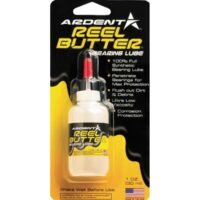 Синтетична смазка за лагери Reel Butter Bearing Lube - Ardent