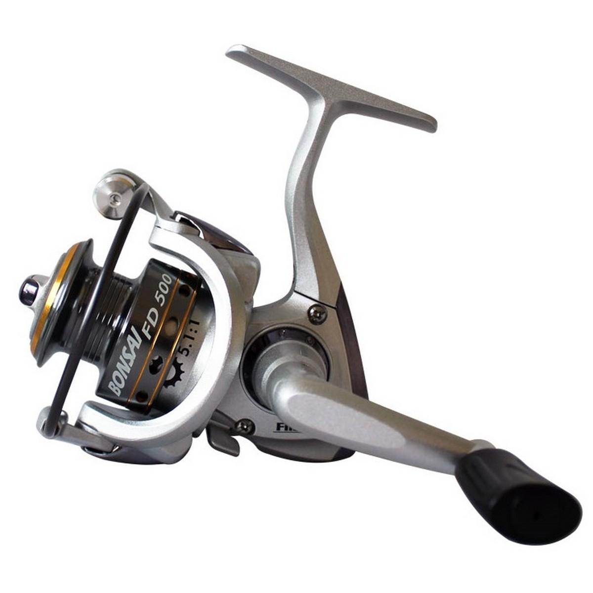 Риболовна макара Filstar Bonsai FD