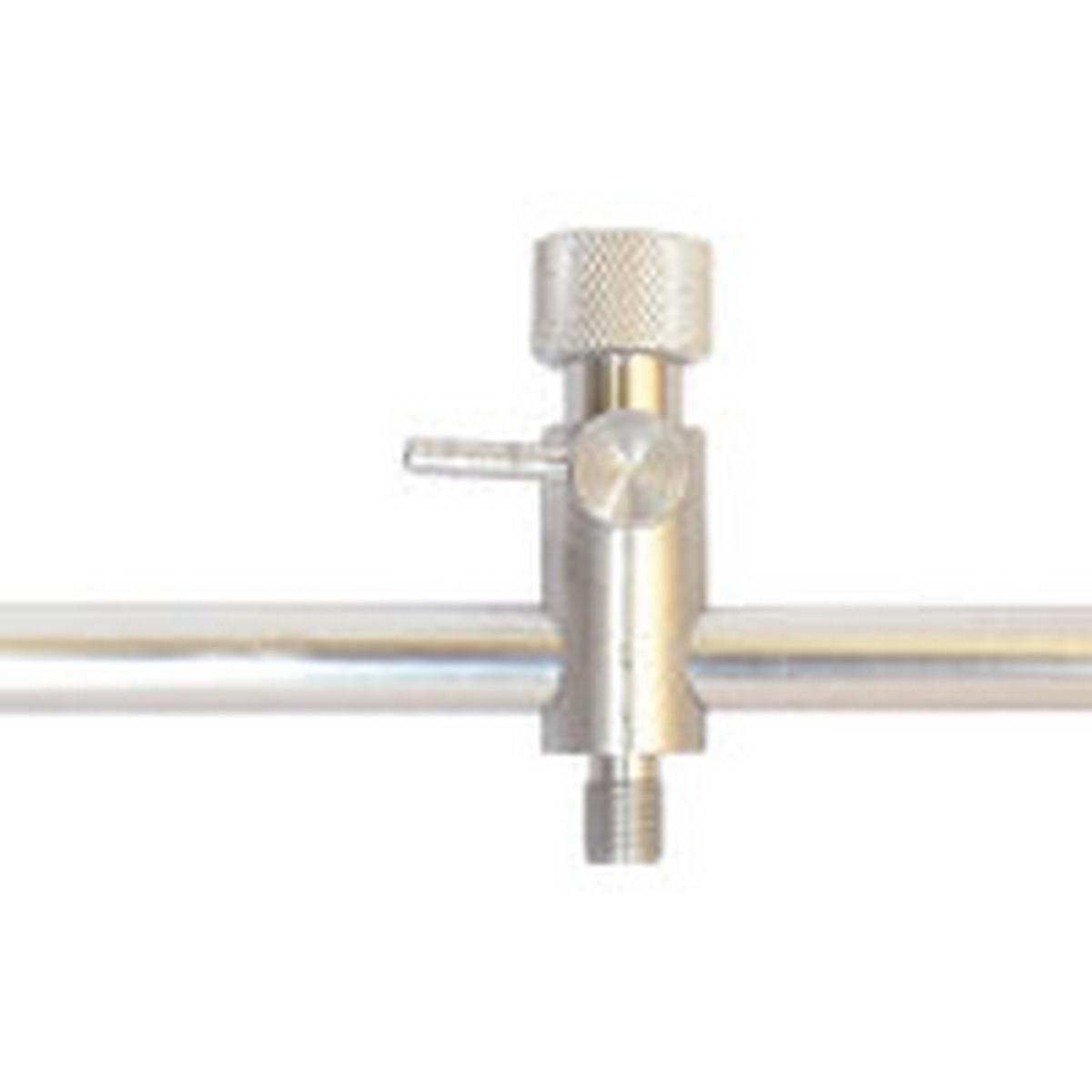 Buzzer Bar Focus 58-78см