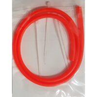 Резервен ластик за прашка 5мм Stonfo 290-6