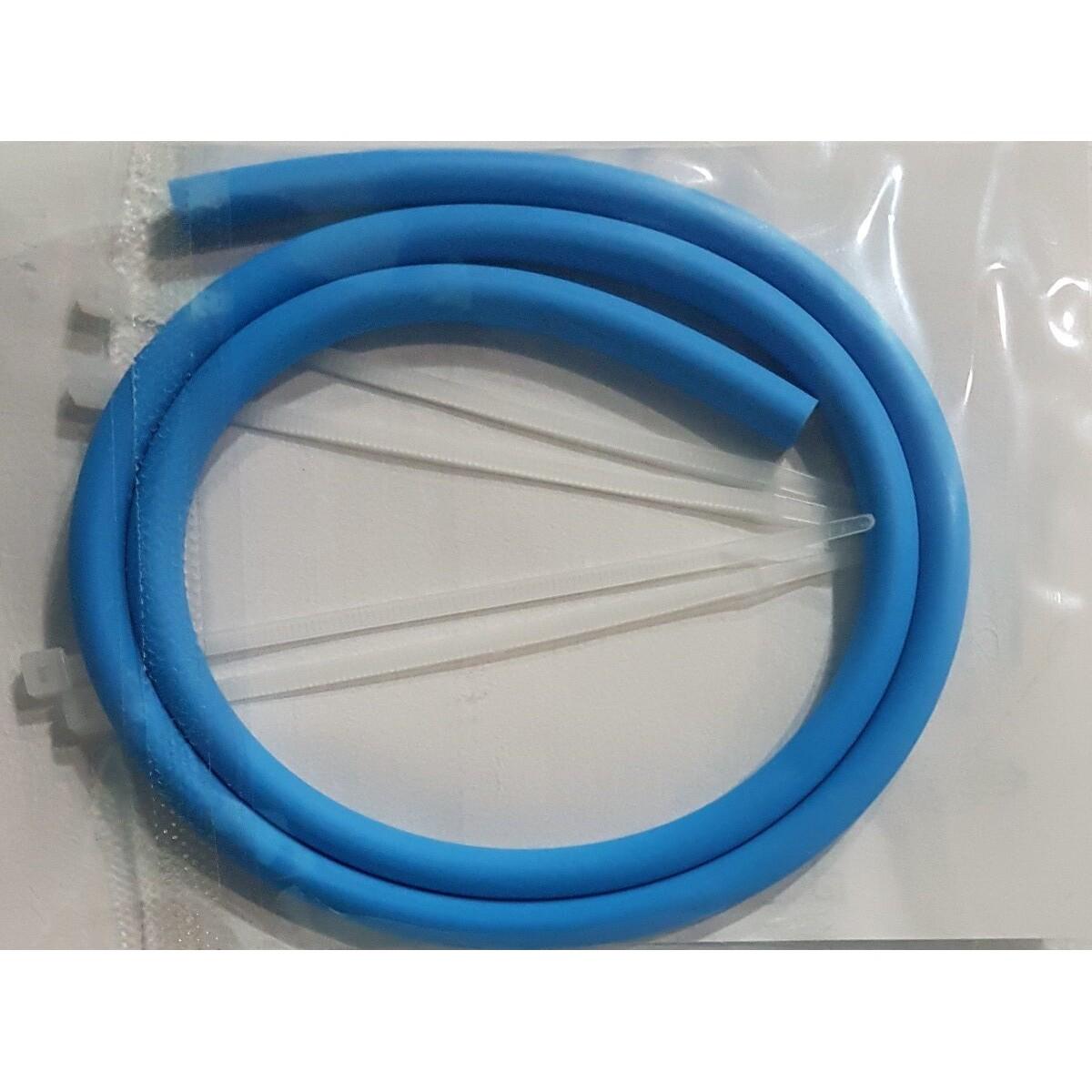 Резервен ластик за прашка 6мм Stonfo 290-7