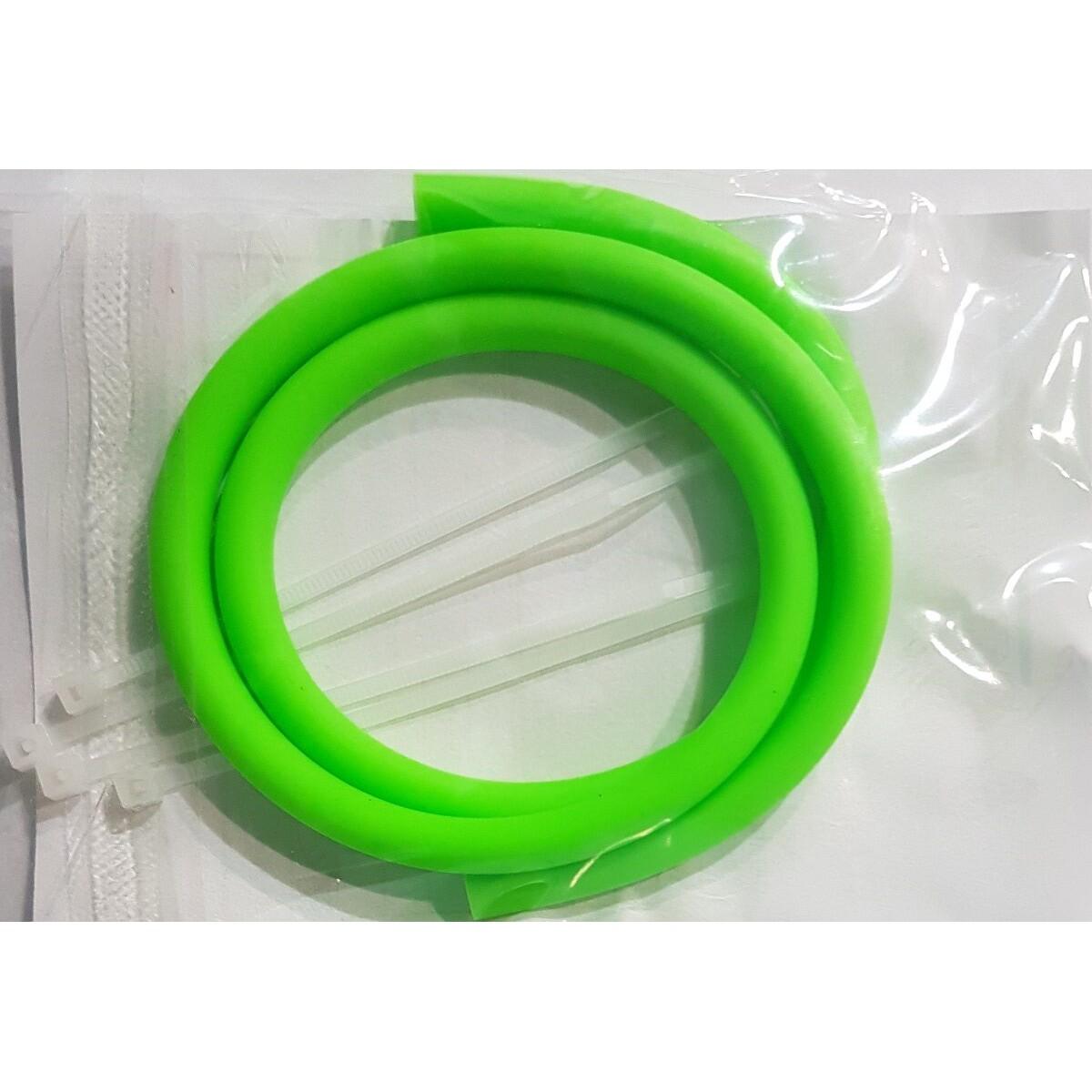 Резервен ластик за прашка 7мм Stonfo 290-8