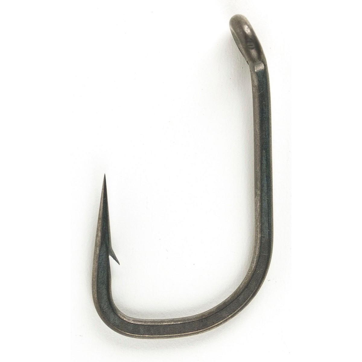 Куки за риболов Fox Edges Armapoint Wide Gape Straight