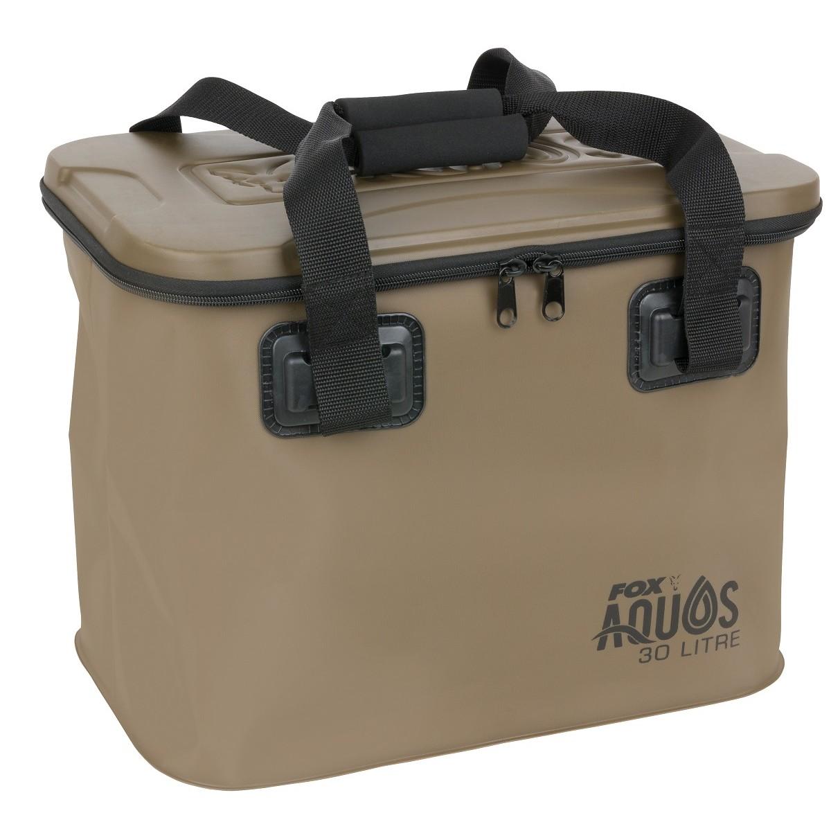 Чанта Fox Aquos EVA Bags 30L