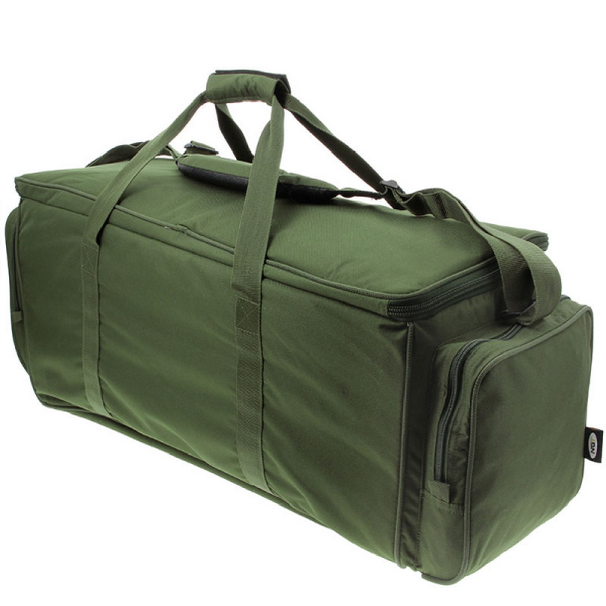 Сак Giant Green Insulated Carryall (709-L)