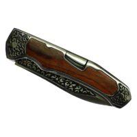 Нож сгъваем COLUMBIA 3205