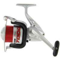 MAR7000 1BB Sea Reel With 15lb Line