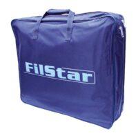 Калъф за живарник квадратен единичен FilStar KK 6-3