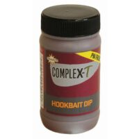 Дип Dynamite Baits Complex-T Hookbait Dip