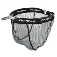 Глава за кеп сгъваема ForMax FX-4239-108