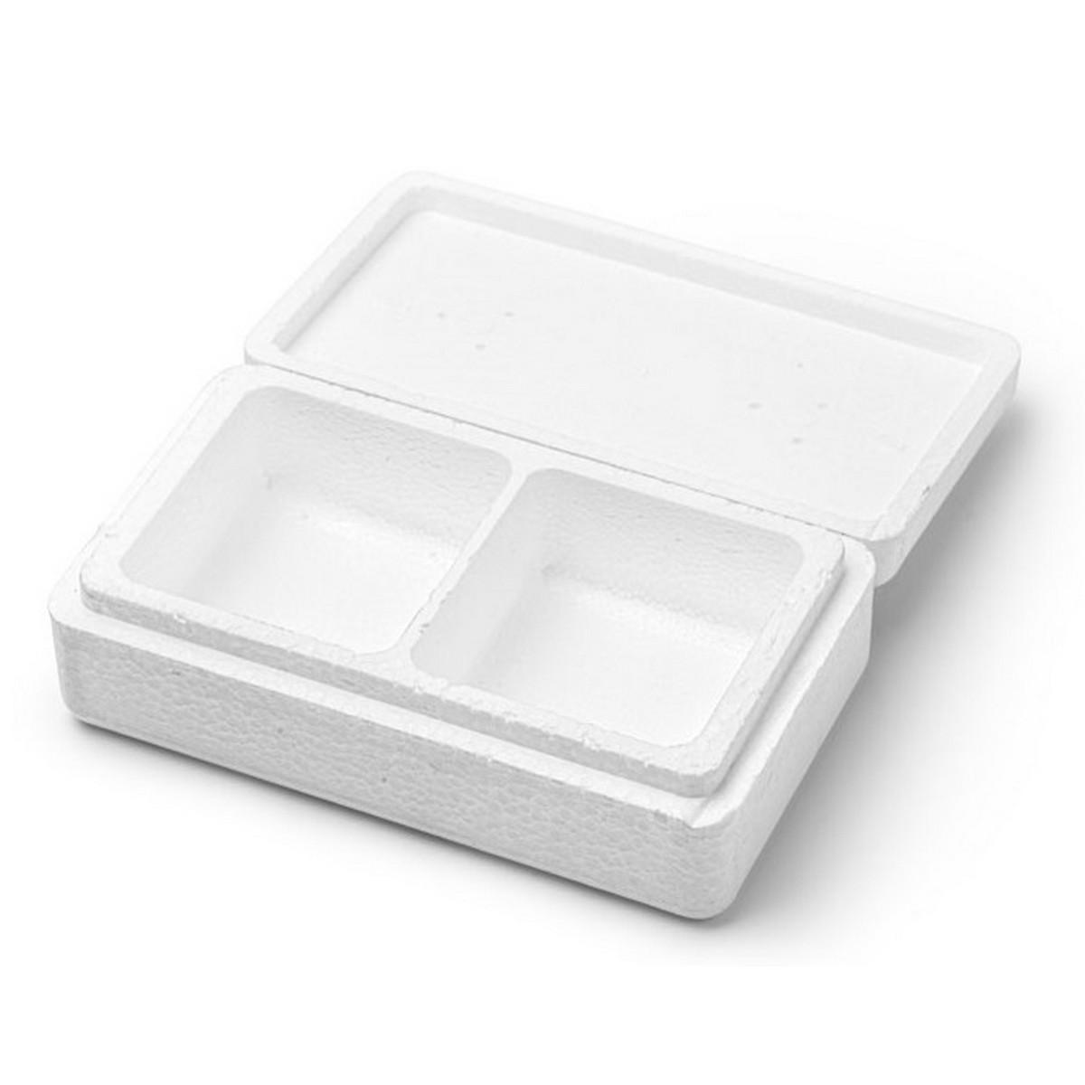 Кутия за стръв Atemi
