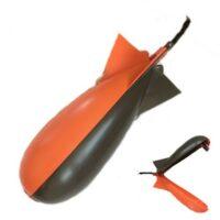 B Bomb дропер Mostiro супер мини